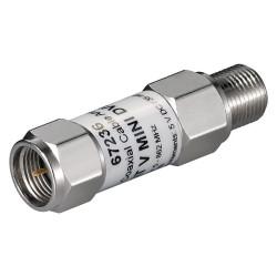 антенный усилитель DVB-T 67236