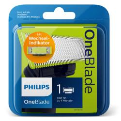 Terad Philips Oneblade ,...
