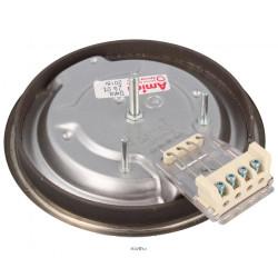 Elektripliidi malmplaat HANSA 8067497