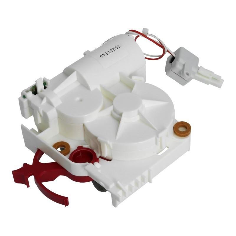 Espresso drive BOSCH/SIEMENS 12009873