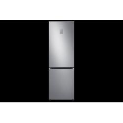 Külmik Samsung (186 cm)...