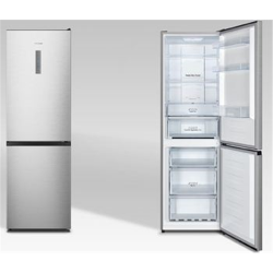 Холодильник Hisense (186...