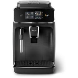 Кофемашина Philips Series...