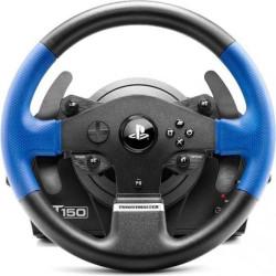 Руль T150 RS для PS3 / PS4...
