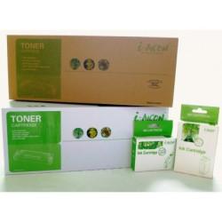 Tooner I-Aicon HP Q2612A/FX10