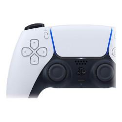 PlayStation 5 mängupult...