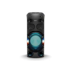 Muusikakeskus Sony MHC-V42D