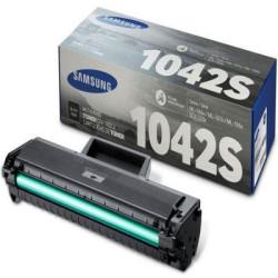 I-Aicon tooner Samsung D1042S