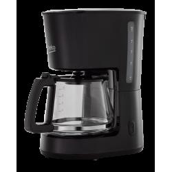 Kohvimasin BEKO, CFM4350B