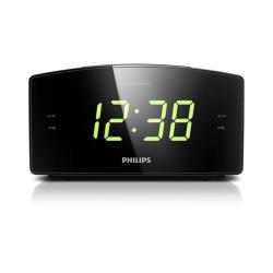 Радиобудильник Philips,...