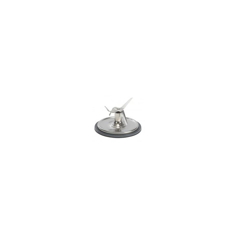 Bosch blenderi tera 00420316