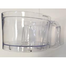 Чаша основная для кухонного...