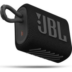 Kaasaskantav kõlar JBL GO 3...