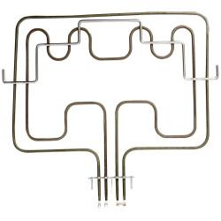 Elektripliidi küttekeha Electrolux/ Aeg 3878253016