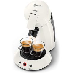 Чалдовая кофеварка Philips...