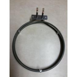 Elektripliidi ringküttekeha Electrolux/ Aeg 3878684103
