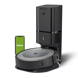 Робот-пылесос Roomba i3+,...
