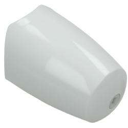 Braun saumikseri reduktor/ vispli adapter 7050148