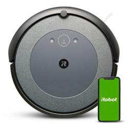 Robottolmuimeja iRobot®...