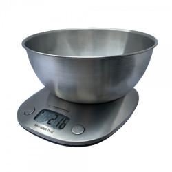 Кухонные весы Esperanza EKS008