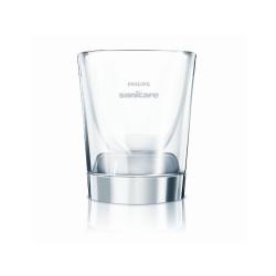 Philips hambaharja juhtmevaba laadimisaluse klaas 423509002802