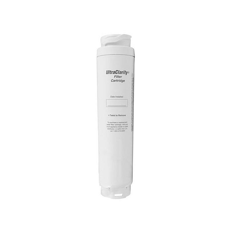 BOSCH külmiku filter 740572