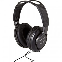 Kõrvaklapid Panasonic,...