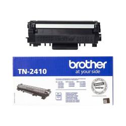 Tooner Brother TN-2410 (must)