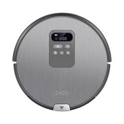 Робот-пылесос V80 W&D Zaco