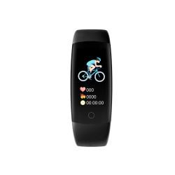 Cмарт-часы Trevi T-FIT250