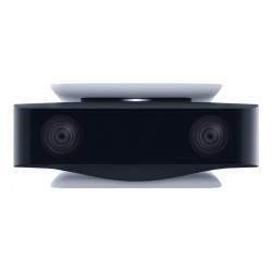 Камера Sony PlayStation 5...