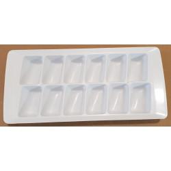 Jääkuubikute alus külmikule BEKO 4639900100