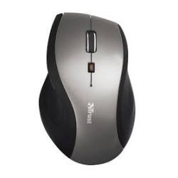 Juhtmevaba optiline hiir...