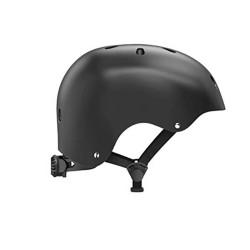 шлем HAMA L/XL