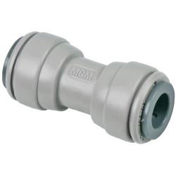 Külmiku veevooliku üleminek 8mm- 8mm MCD61866803