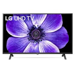 75'' Ultra HD LED LCD-teler LG