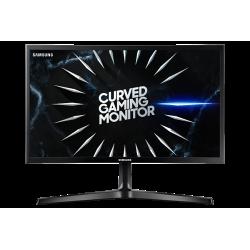 Mänguri monitor Samsung...