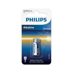 Patarei Philips (MN21 /...