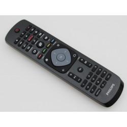 Пульт дистанционного управления для телевизоров Philips 996595005425