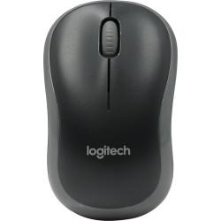 Juhtmevaaba hiir Logitech M185