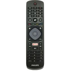 Philips televiisori kaugjuhtimispult 996596001555
