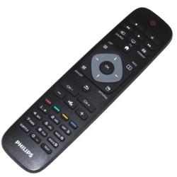 Philips televiisori kaugjuhtimispult 996590003112