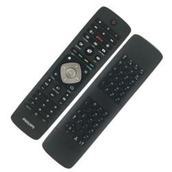 Philips televiisori kaugjuhtimispult 996595005066