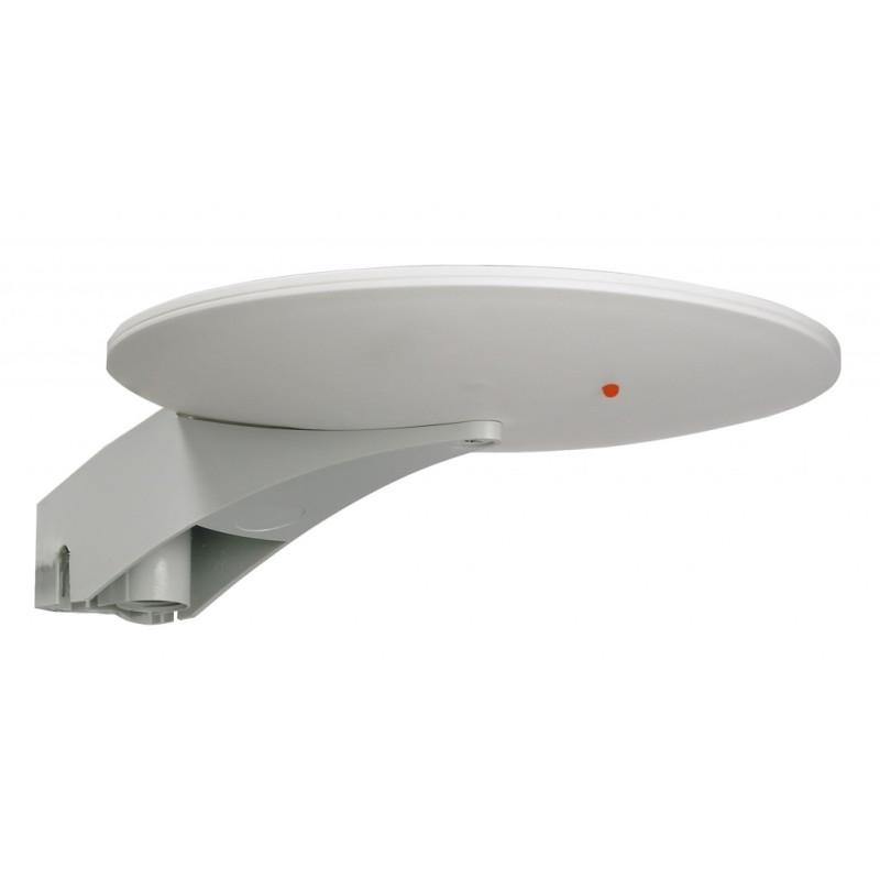 Laeva- ja autoantenn Triax UFO 170 360° LTE filtriga FM/UHF/VHF 87-694MHz