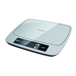 Электронные кухонные весы...