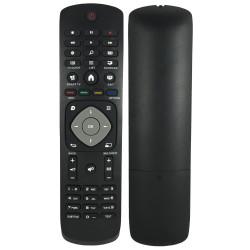 Philips televiisori kaugjuhtimispult 996596001842