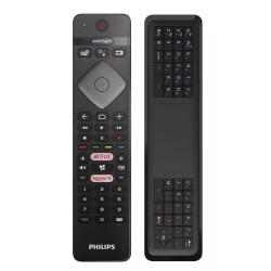 Philips televiisori pult,...