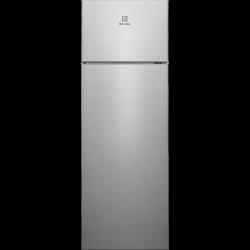 Külmik Electrolux (161 cm)