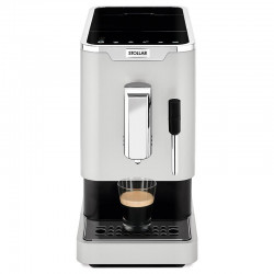 Espressomasin Stollar the...