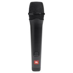 Mikrofon JBL PBM100